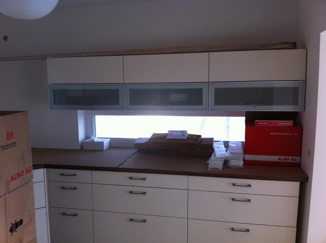 d chuchi reloaded baublog von verena martin. Black Bedroom Furniture Sets. Home Design Ideas